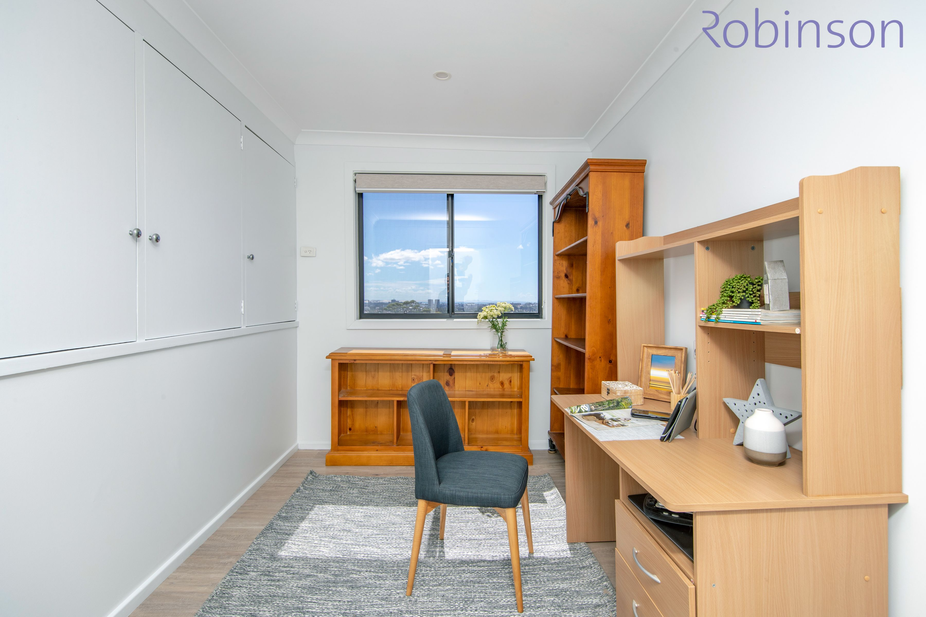 99A Macquarie Street, Merewether