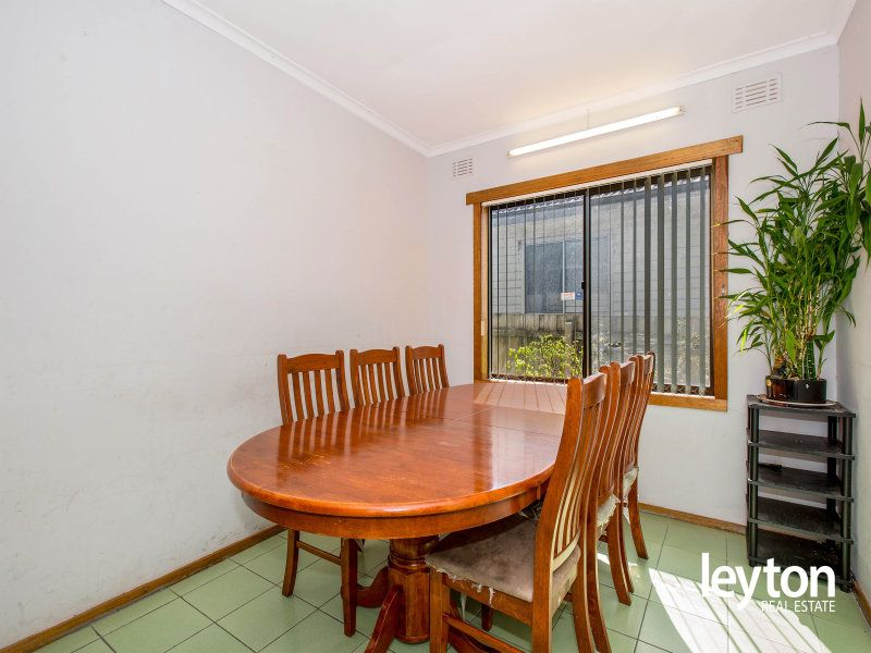 53 Sharon Road, Springvale South
