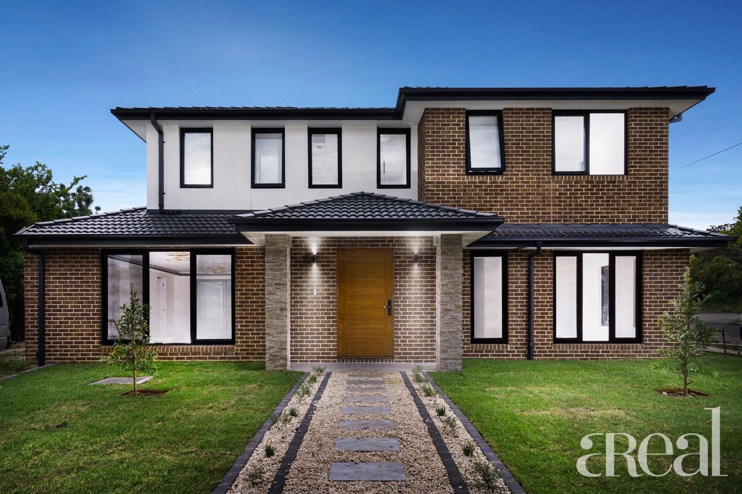 69 Saxonwood Drive, Doncaster East VIC 3109