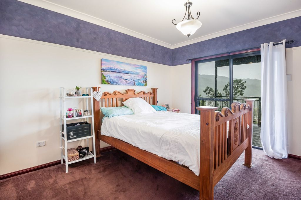 42 Sublime Point Avenue Tascott 2250