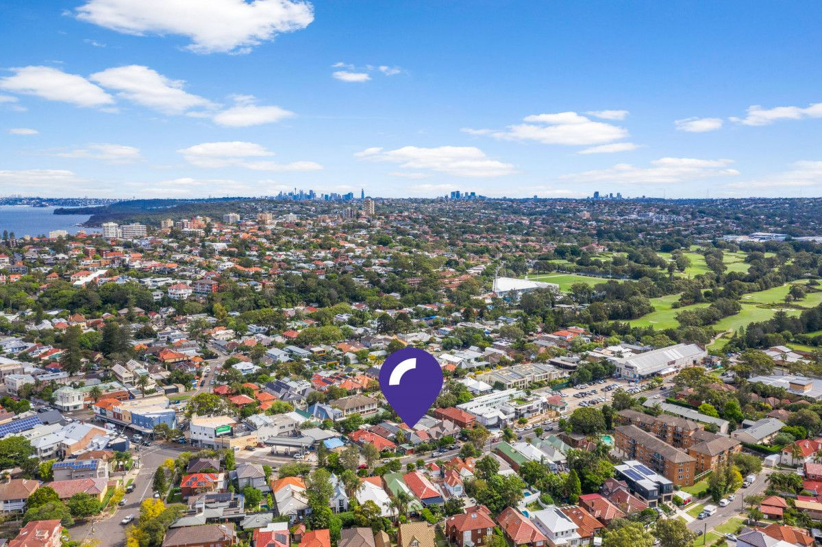 227 Pittwater Road Manly 2095
