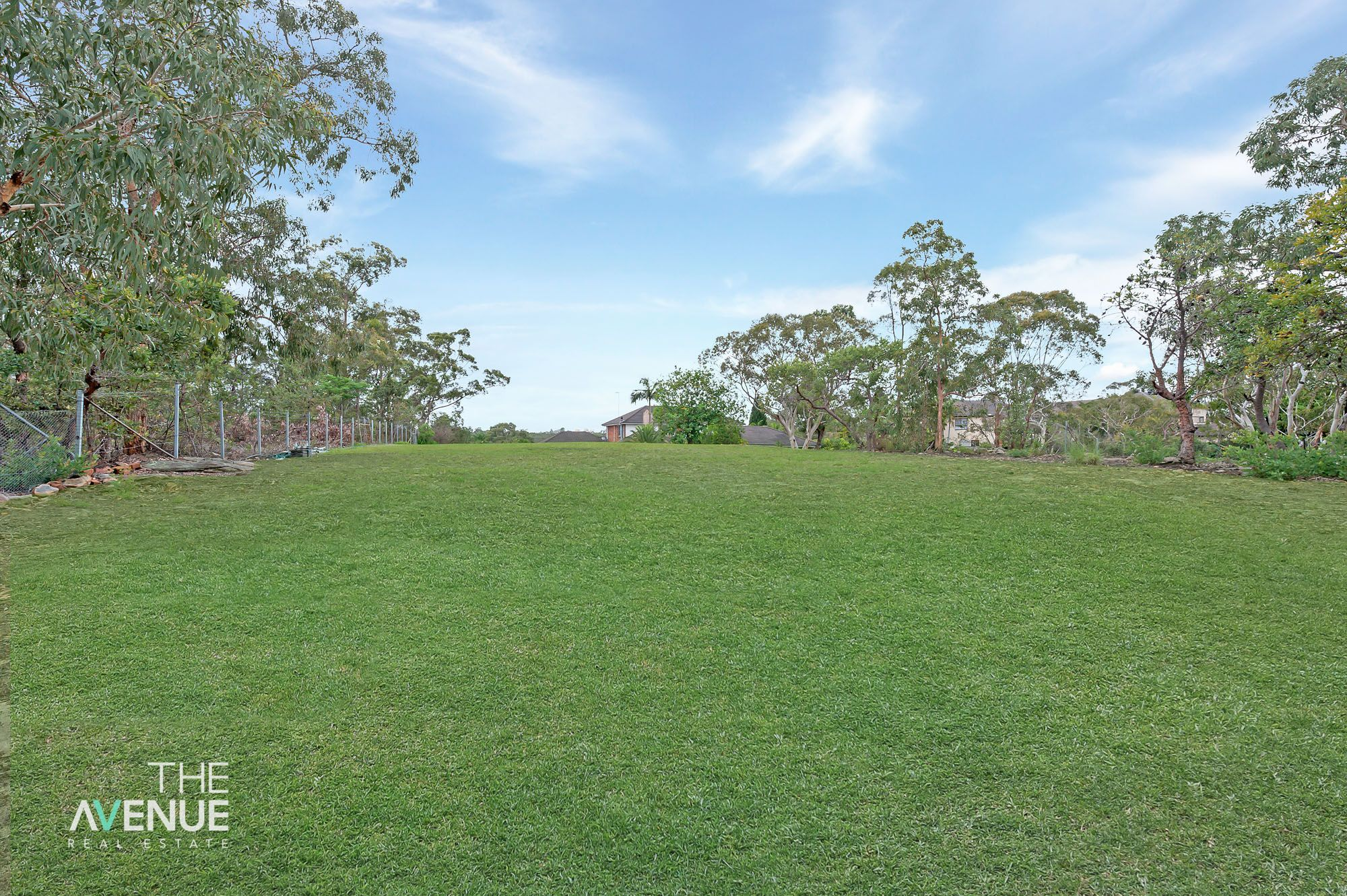 26 Cadwells Road, Kenthurst NSW 2156