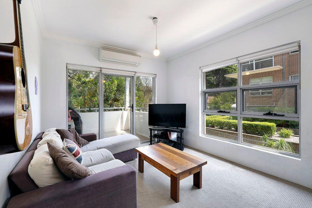 26/500 President Avenue, Sutherland NSW 2232