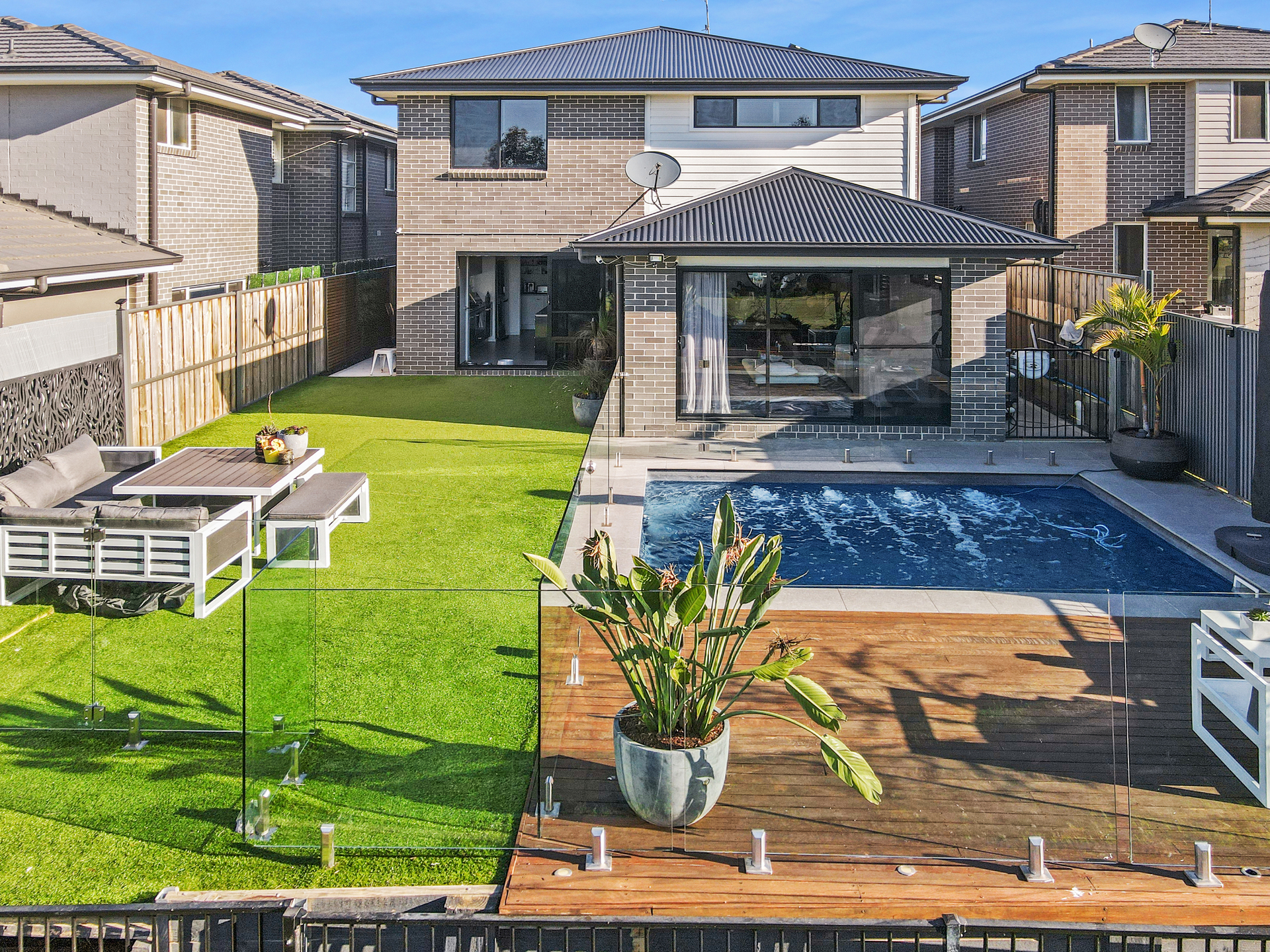Colebee 148 Stonecutters Drive