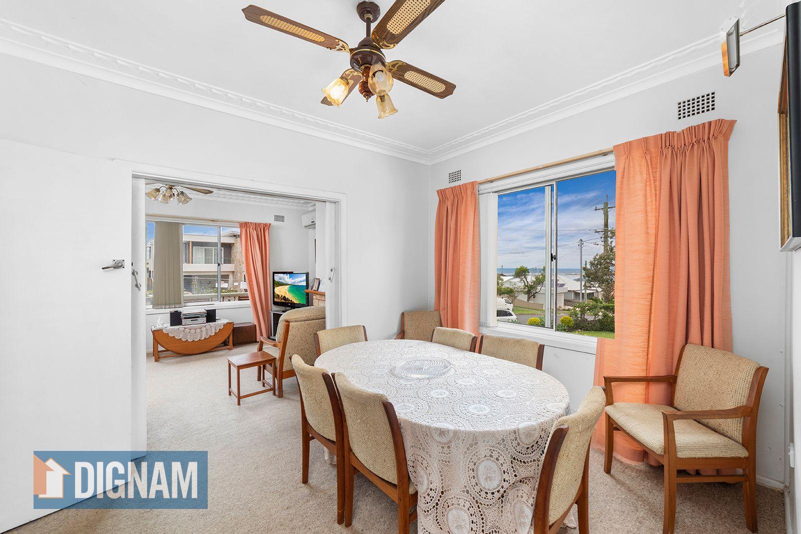 26 Hill Street, Bulli NSW