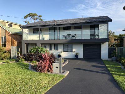 VINCENTIA, NSW 2540