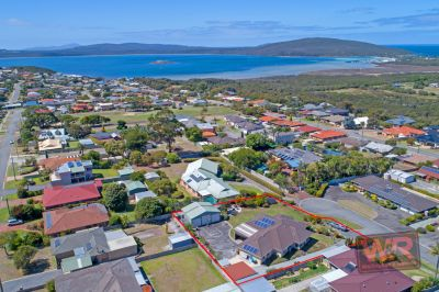 18 Kurannup Road, Bayonet Head