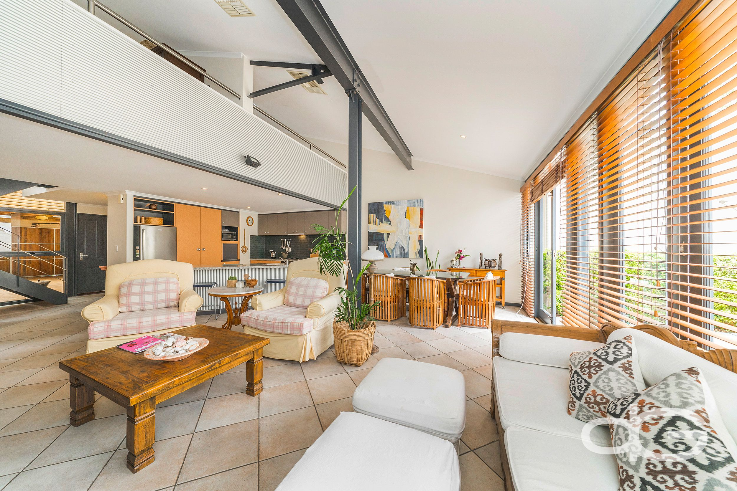 4/10 King William Street, South Fremantle