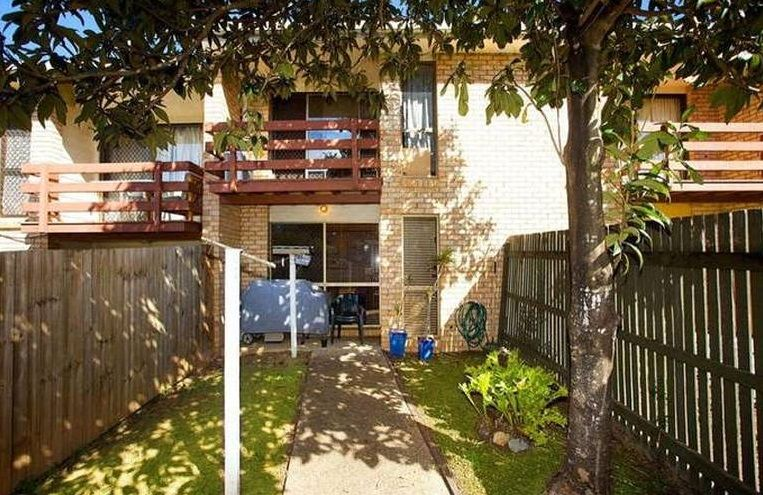 2/21 Chatswood Road, Daisy Hill