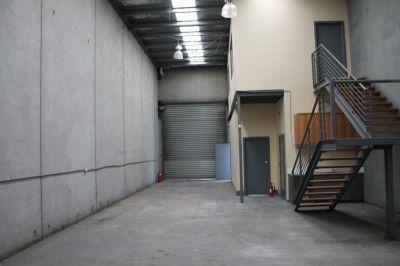 3-202 Lorimer Street, Port Melbourne