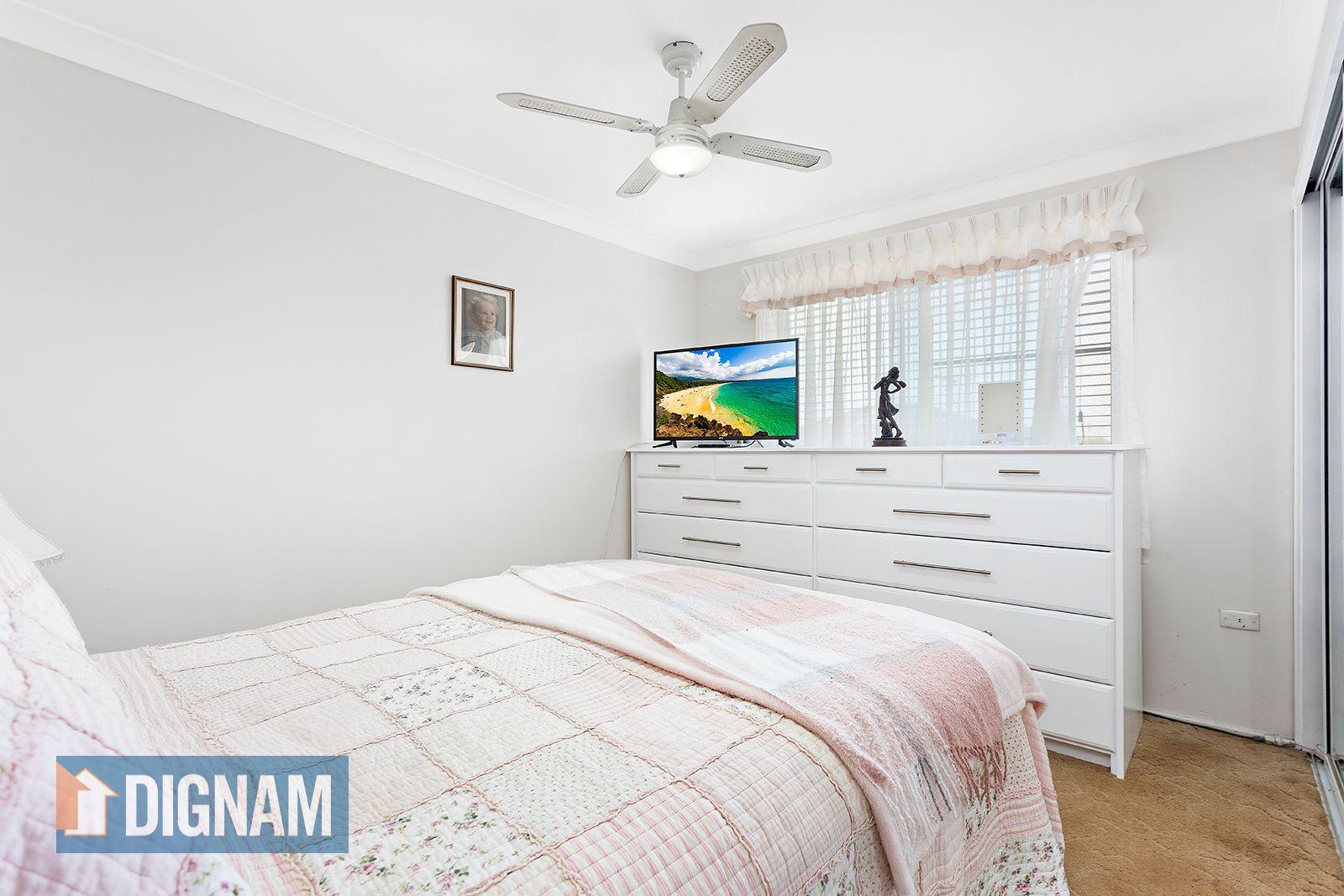24 Deborah Avenue, Thirroul NSW
