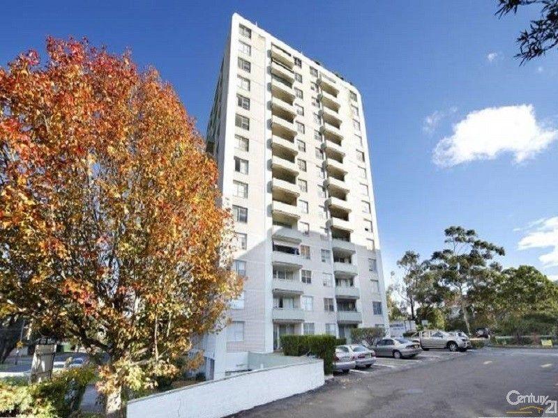 36F/5-29 Wandella Road, Miranda NSW 2228