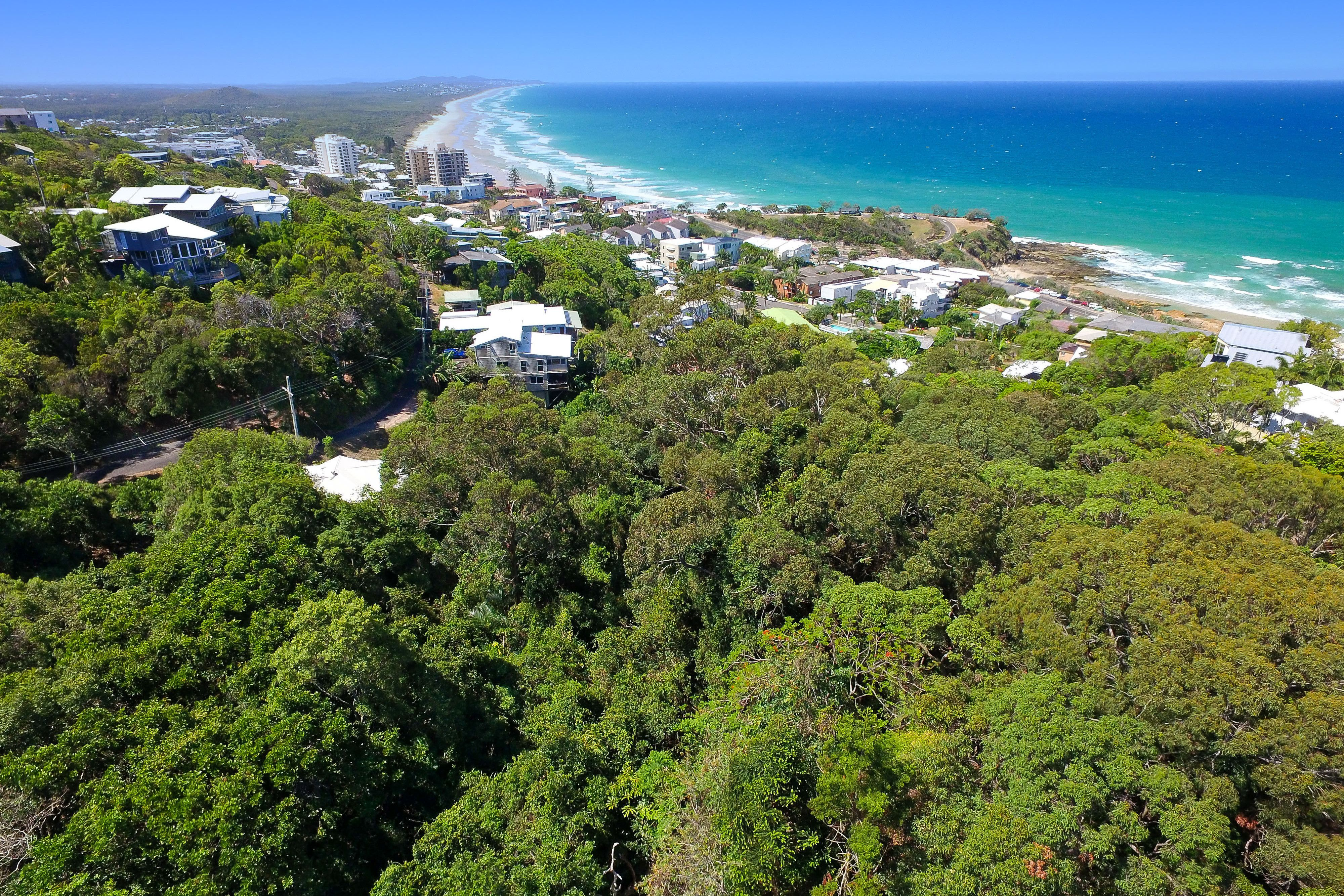 Real estate for sale 33 fauna terrace coolum beach qld for 9 fauna terrace coolum