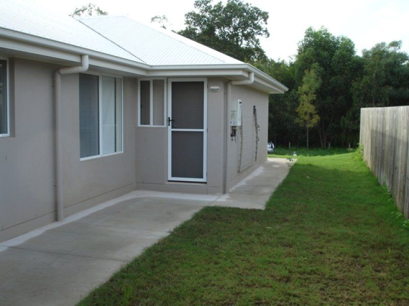 Lot 17 Trilogy Street, Glass House Mountains QLD 4518