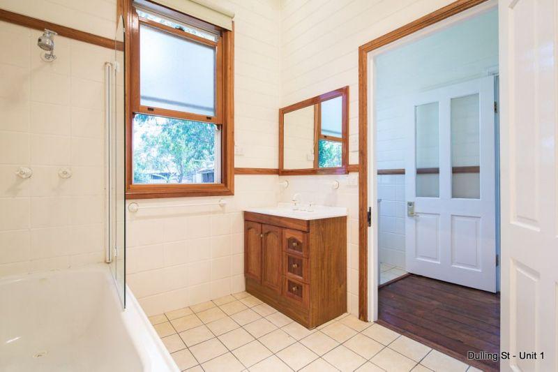 Private Rentals: 1/6 Dulling Street, Waratah, NSW 2298
