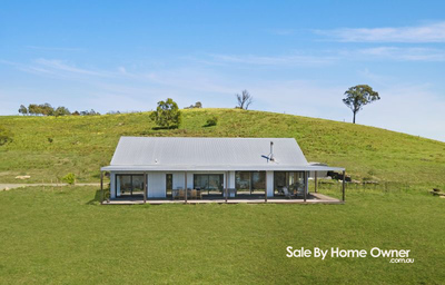 Rare find in the Southern Highlands NSW - UNDER OFFER