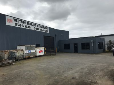 GREAT COMMERCIAL FACTORY