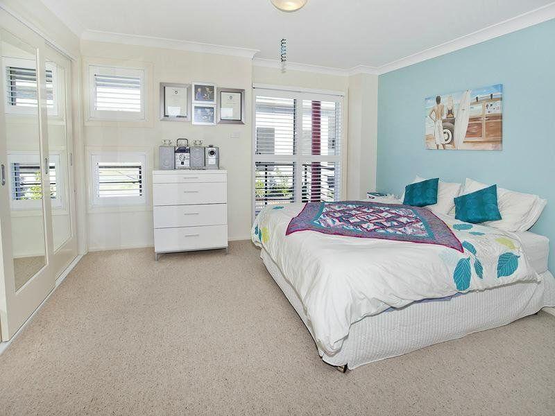 12 Mundaban Close, Bulli NSW