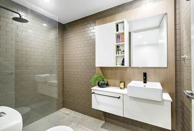 107/370 New Canterbury Road, Dulwich Hill