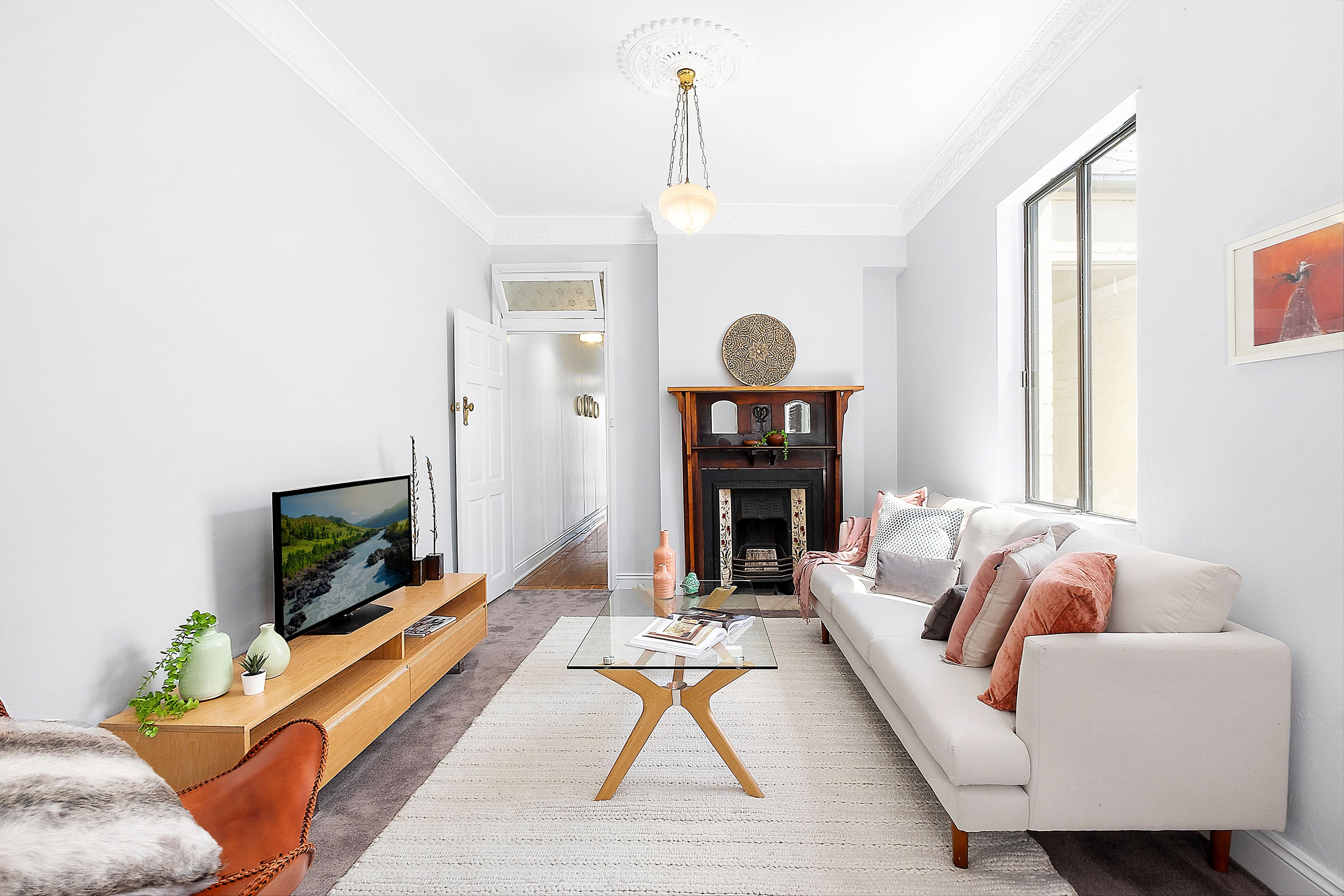 62 Windsor Avenue, Croydon Park NSW 2133