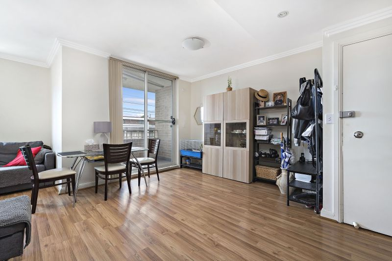 Price Reduced Inspect By Appointment