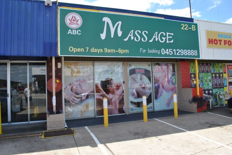 RETAIL TENANTED INVESTMENT IN MOSS ST