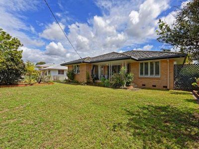BUNDABERG SOUTH, QLD 4670