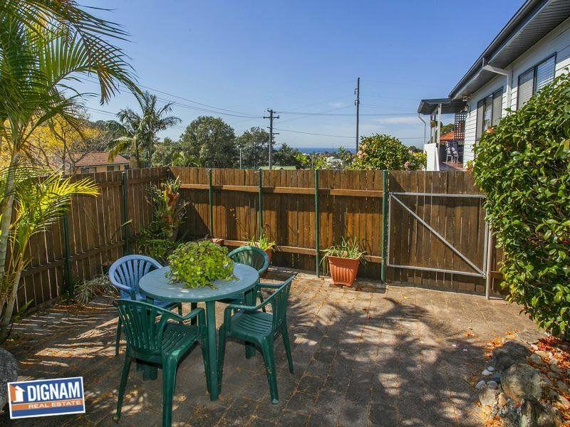 9 Balmers Crescent, Woonona NSW