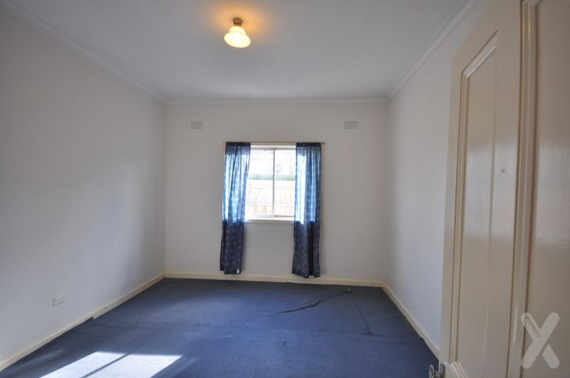 Four Bedroom House on Brunswick Road