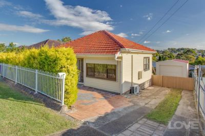 Great Value Home in Central Location