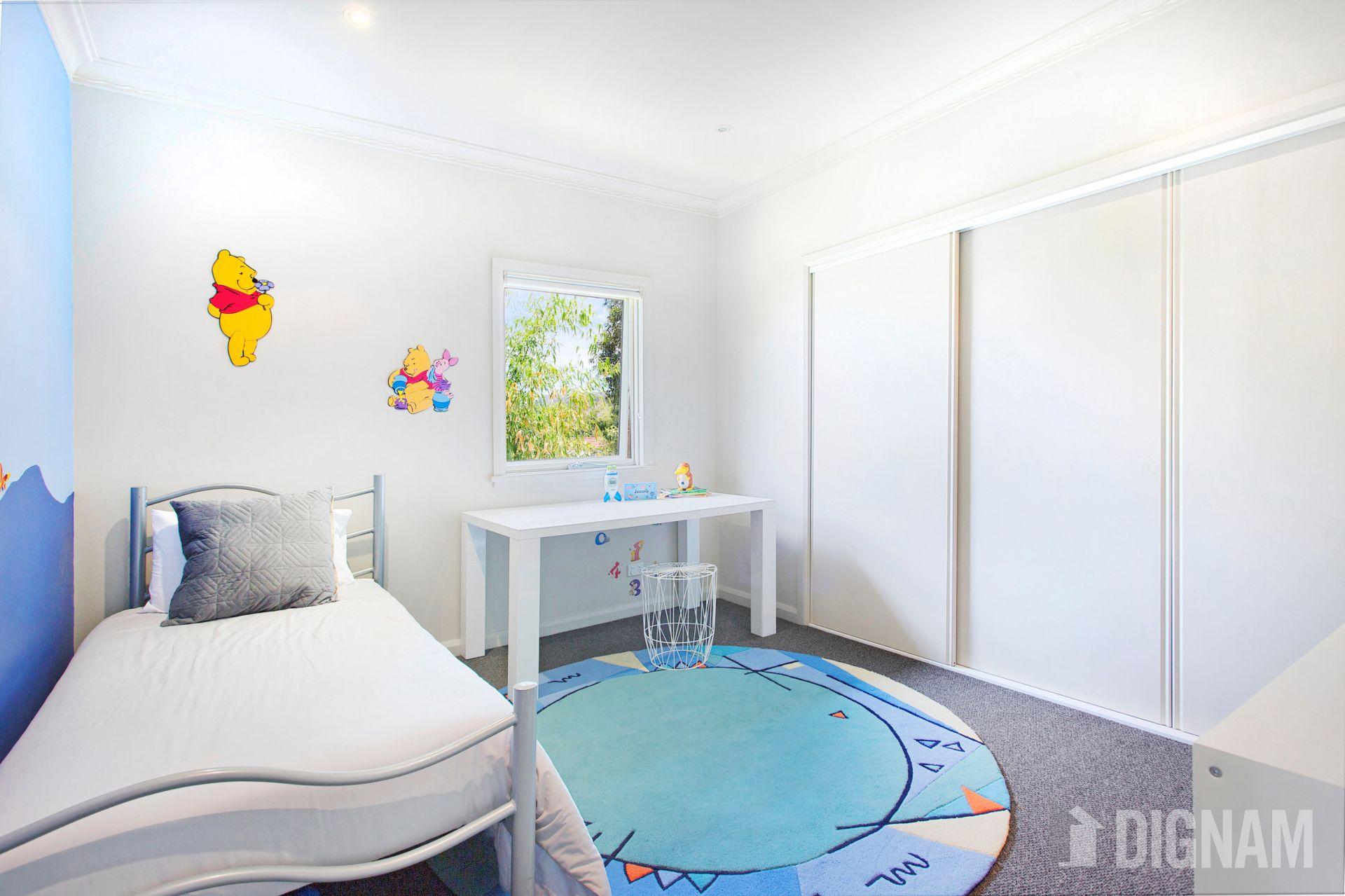 2/2c Lachlan Street, Thirroul NSW