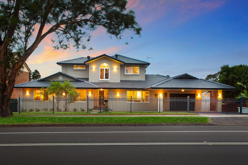 41 Solander Road, Kings Langley NSW 2147