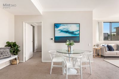 307/235-237 Carlingford Road, Carlingford