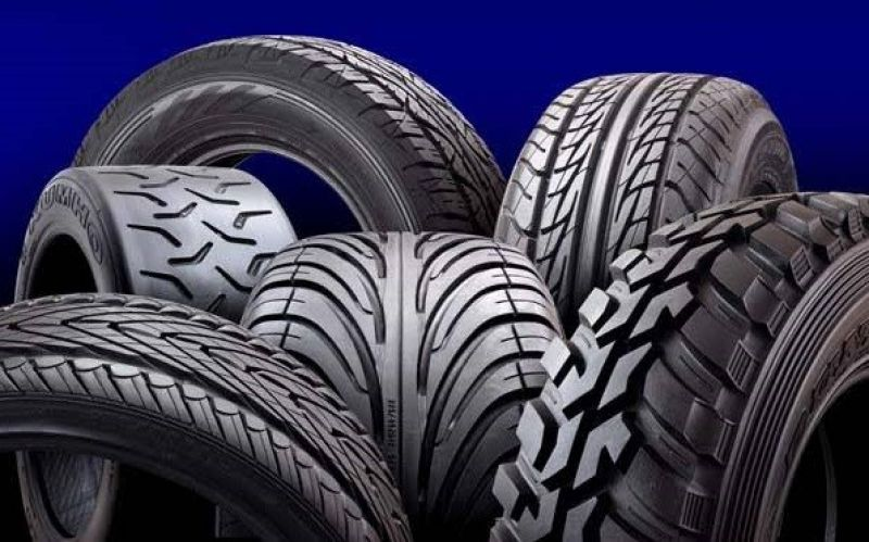 Independent Tyre Shop - Well established with solid customer base