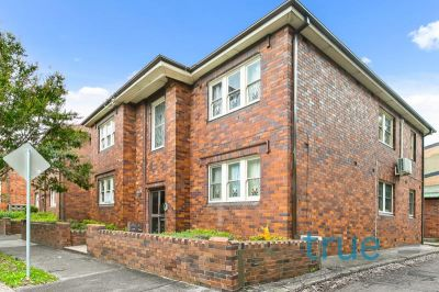 = HOLDING DEPOSIT RECEIVED = CONVENIENTLY LOCATED GROUND FLOOR  APARTMENT