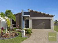 4 Darebin Pocket Bohle Plains, Qld