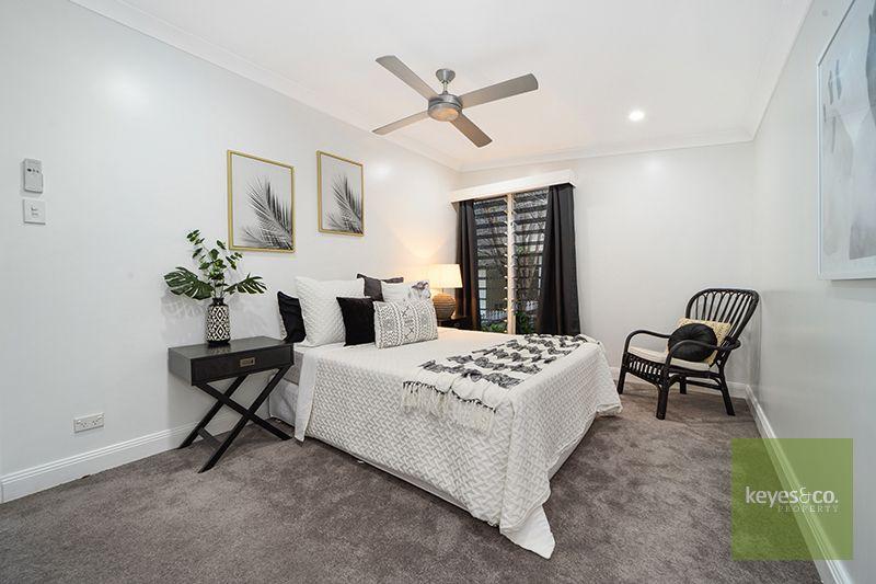 15 Hillside Crescent, Townsville City