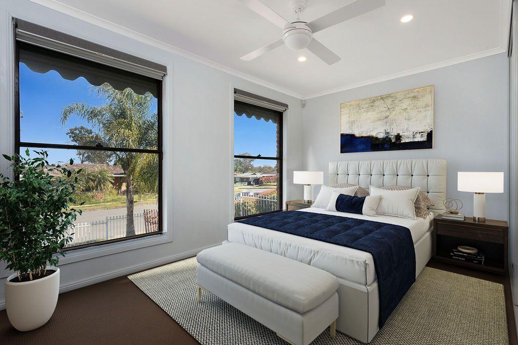 35 Criterion Crescent, Doonside NSW 2767