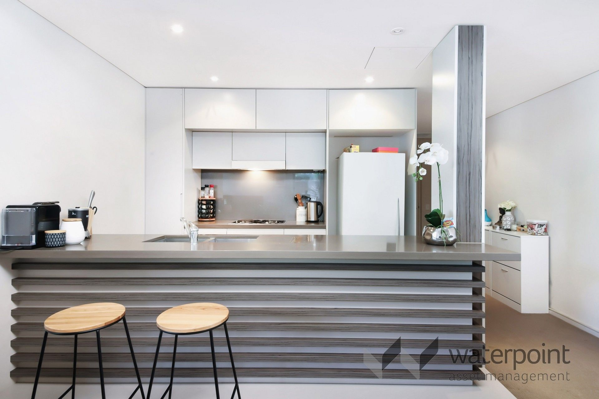 93/54a Blackwall Point Road, Chiswick NSW 2046