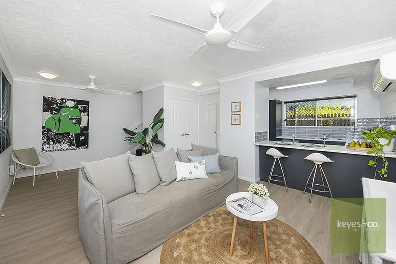 1/51 Ninth Avenue, Railway Estate