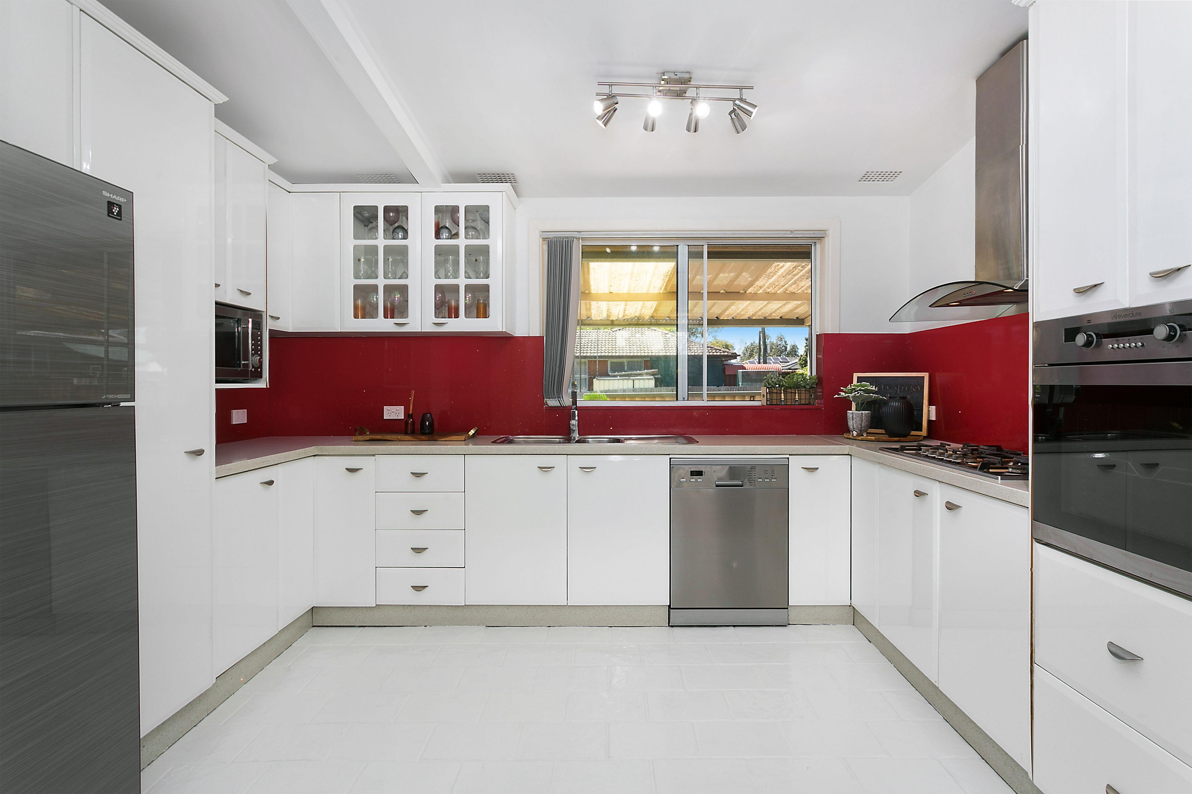 5 Baxter Road, Bass Hill NSW 2197