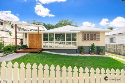 140 Turner Road, Kedron