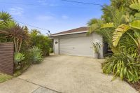 96 Draper Street Ocean Grove, Vic