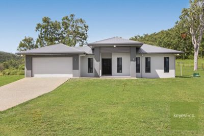 1D Tindall Court, Alligator Creek