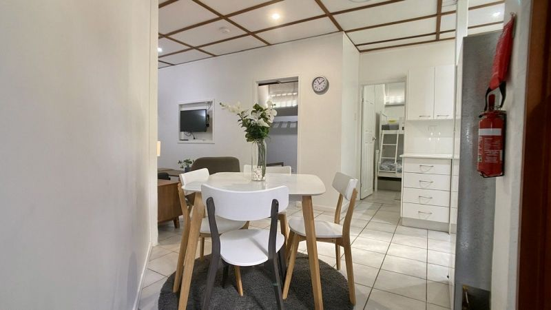 For Rent By Owner:: Spring Hill, QLD 4000