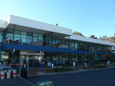 263-329 Lorimer Street, Port Melbourne