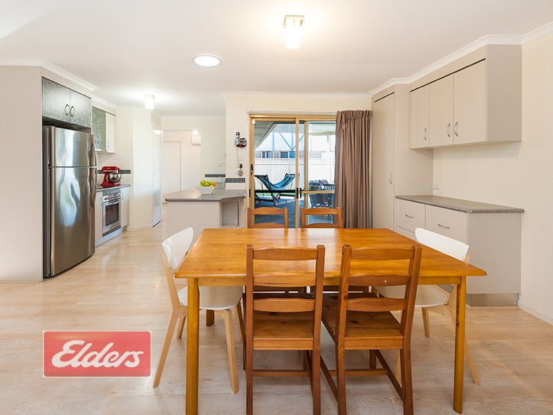 3 Yeates Crescent, Meadowbrook