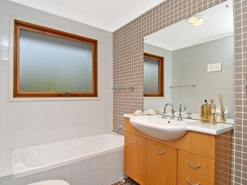 2/16 Patterson Street Concord 2137