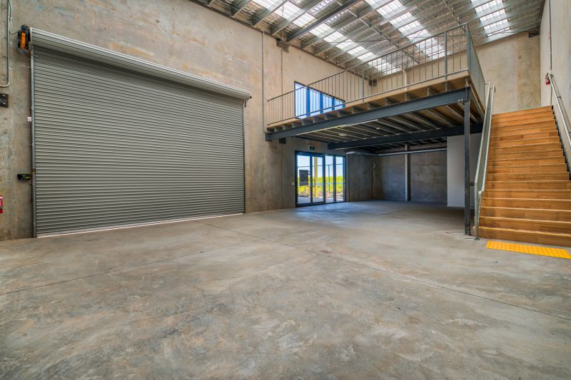 Corporate Grade Unit in North Lakes for Lease