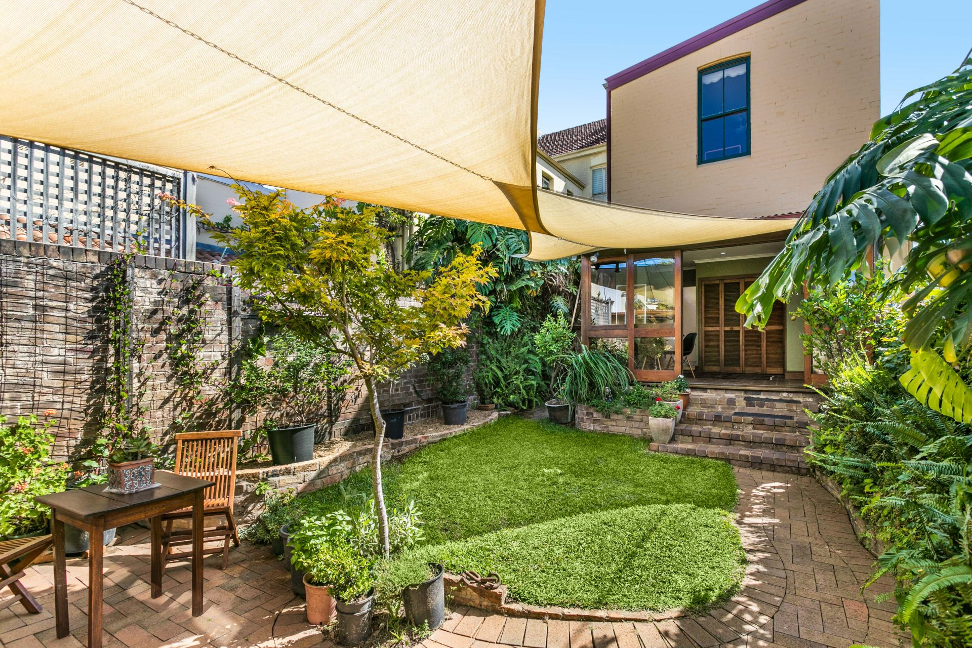 3 Percival Road, Stanmore